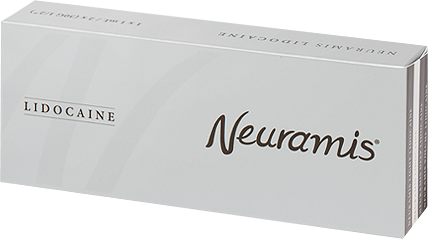 Neuramis® Lidocaine