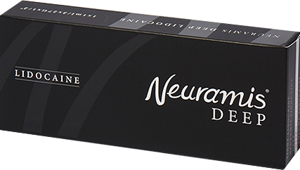 Neuramis® Deep Lidocaine